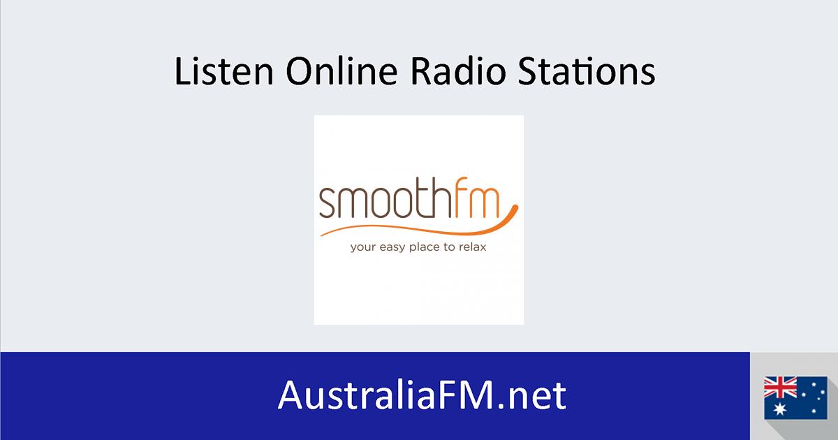 Smooth 95 3 listen live